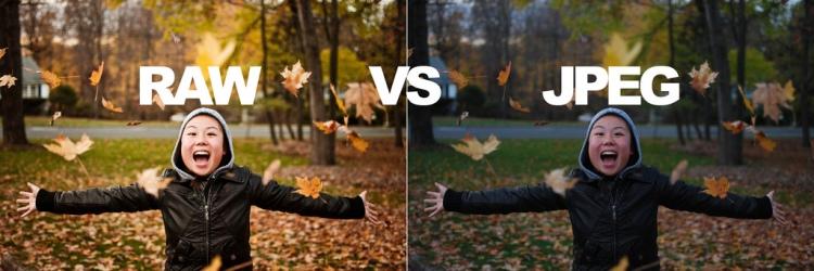raw-vs-jpeg-sydney-vuong