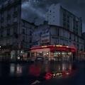 content_plain-magazine-paris-bistros-blaise-arnold-08