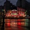 content_plain-magazine-paris-bistros-blaise-arnold-13