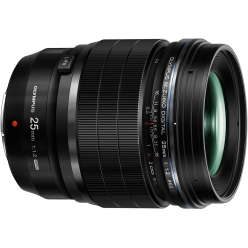olympus_v311080bu000_m_zuiko_digital_ed_25mm_1281433