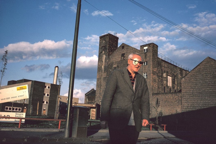 raymond-depardon-glasgow-1980-7
