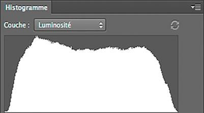 histogramme-exposition-correcte1