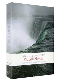 Pilgrimage_annie_leibowitz