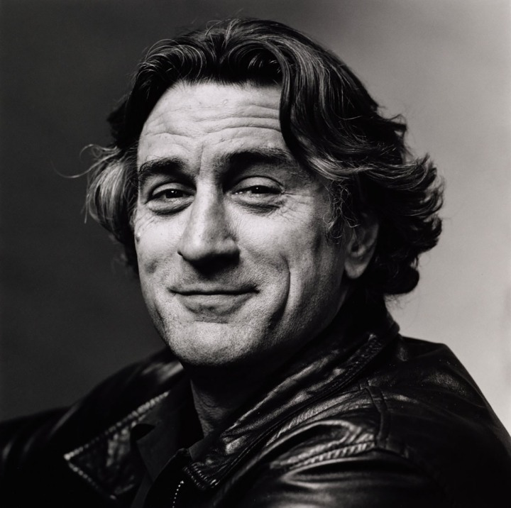robert_de_niro_new_york_1993