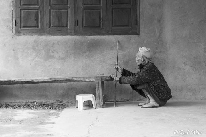 5.Laos