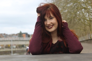 Alexia Lemoine