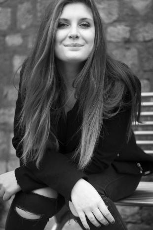 Alison Coulon