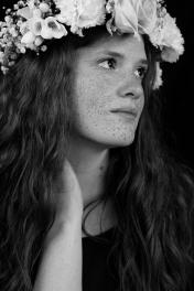 Catherine Neusy