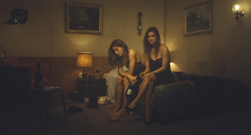 motel-series-copines-940x508