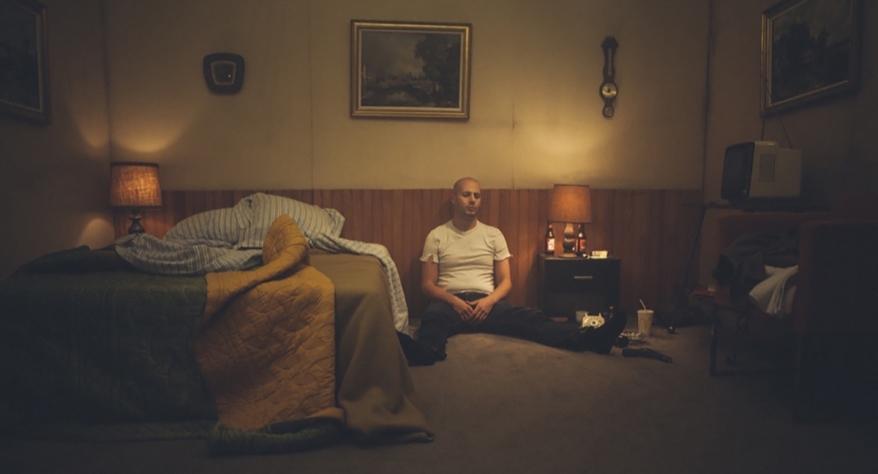Thibault-BUNOUST-Seamless-Spotlight-Photographer-Interview-08