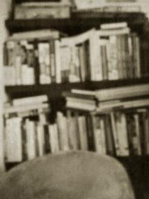 Philippe Vanoudenhove