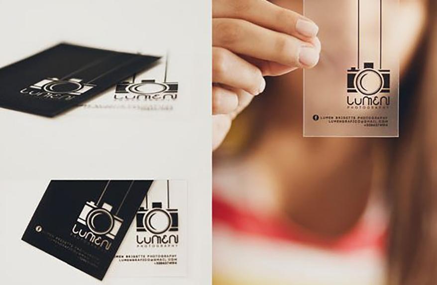 carte-de-visite-photographe-design-transparent-550x360