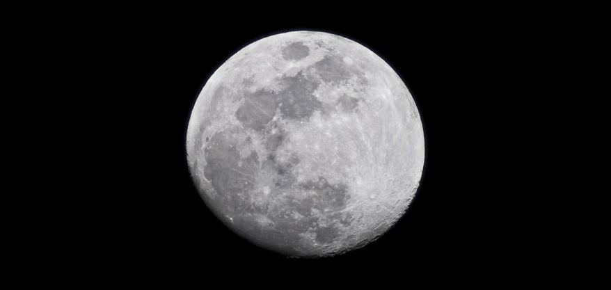 exercice-photo-photographier-lune-matt-benson-1302x620px