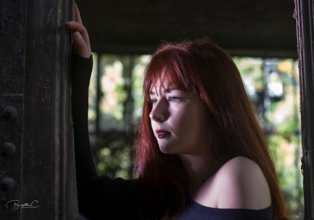Brigitte Cauchies