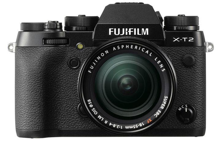 Fujifilm-X-T2_width1024
