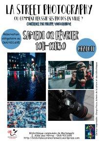 street photography copie