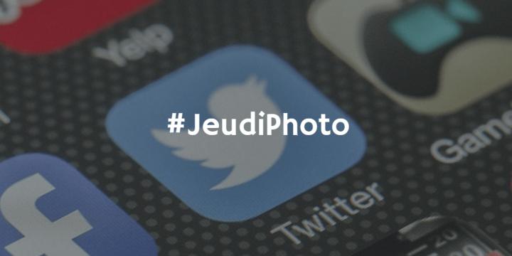jeudiphoto-sur-twitter
