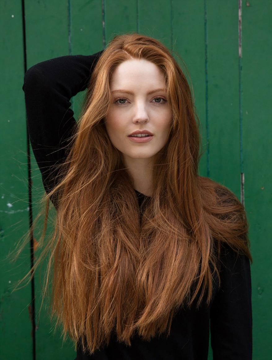 redheads-brian-dowling-15667