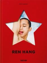renhang1