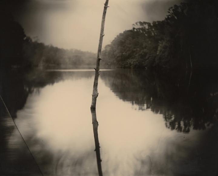 SallyMann_Deep-South-1
