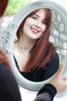 Ariane Descamps