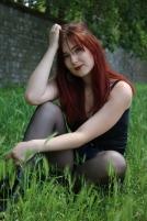 Astrid Goflot