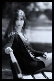 Cécile Laurent