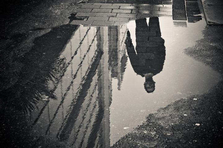 rain-2563986_1280