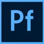AdobeLogoPortfolio-150x150