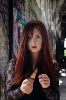 Alexia Albanese