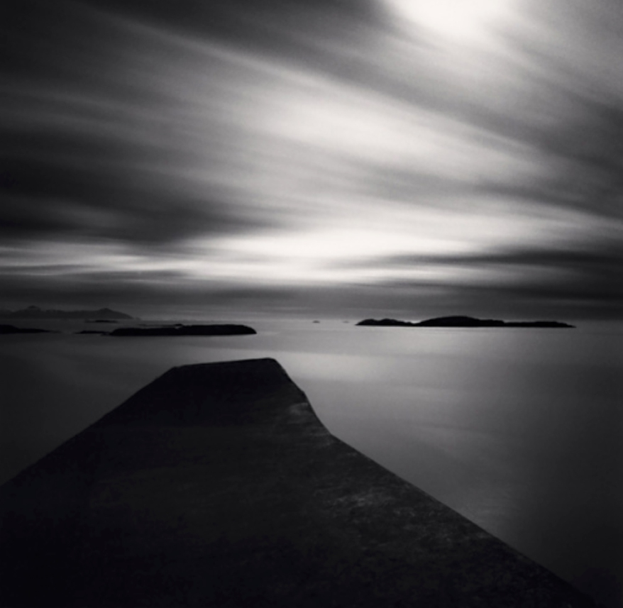 Copyright Michael Kenna1