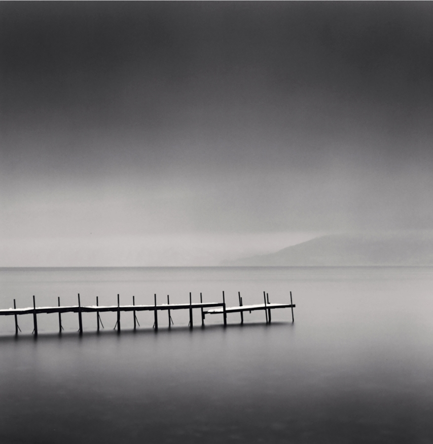 Copyright Michael Kenna2