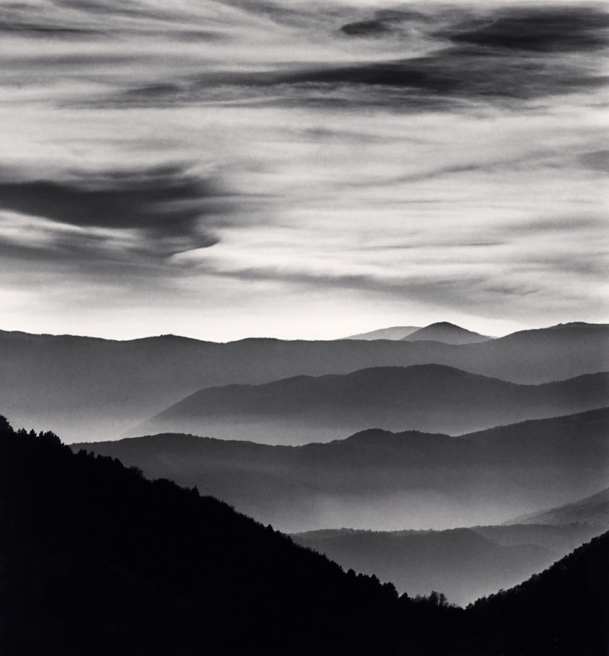 Copyright Michael Kenna3